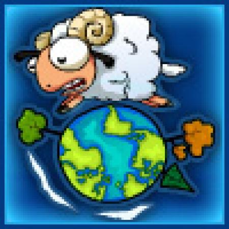 دانلود  گوسفند عاشق