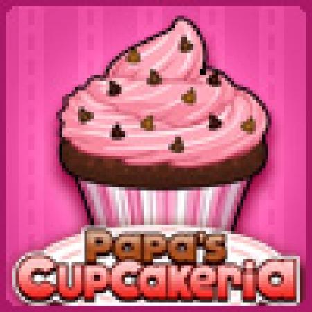 دانلود  کیک فروشی پاپا