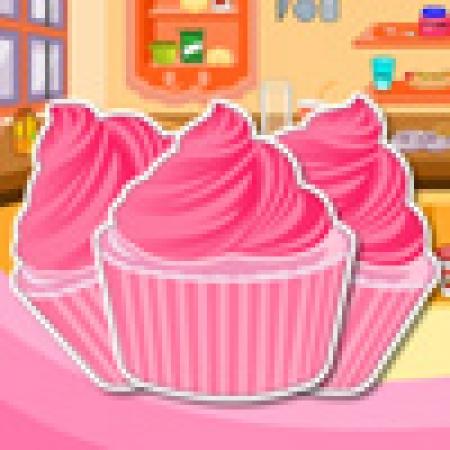 دانلود  کیک خامه ای
