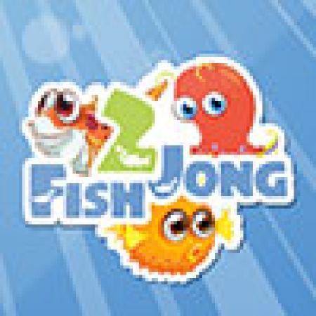 دانلود  ماهجونگ ماهی ها