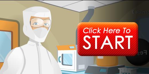 سایت بازی فلش اینترنتی رایگان پزشکی-دکتری عمل جراحی تومور مغز