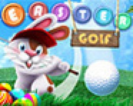 دانلود  بازی گلف