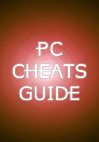 رمز و کد تقلب بازی های کامپیوتری
