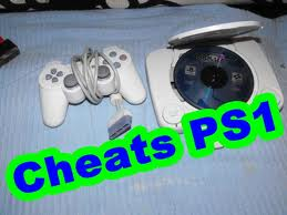         ps1-playstation 1