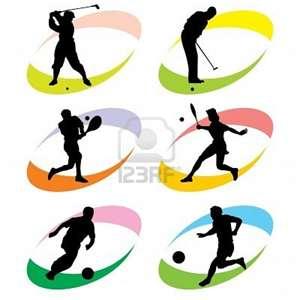 دانلود بازی ورزشی بازی آنلاین ورزشی