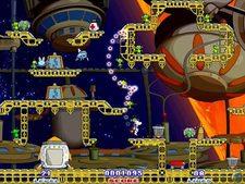 دانلود رایگان بازی پرتابل کارتونی برای کودکان-برای کامپیوتر