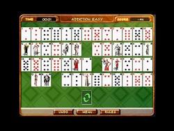 دانلود رایگان انواع بازی های ورق به شکل پرتابل برای کامپیوتر-پکیج 1