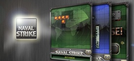 دانلود رایگان بازی پرتابل هواپیمایی NAVAL STRIKE-برای کامپیوتر