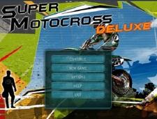 دانلود رایگان بازی کامپیوتری موتور گازی پرتابل