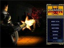 دانلود رایگان بازی کامپیوتری حمله زامبی ها-کشتن زامبی-پرتابل