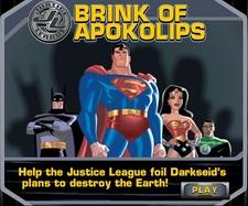 دانلود،بازی آنلاین سوپرمن و قهرمانان در راه نجات زمین