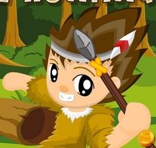 بازی شکار حیوانات در جنگل Jungle Hunting