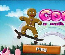 بازی آنلاین کیک شیطون cookies