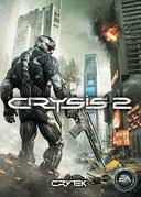 دانلود ترینر های جدید بازی کرایسیس 2 crysis