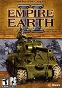 دانلود ترینر های بازی امپایر ارس 2 empire earth برای کامپیوتر