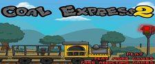 بازی قطارها : بارگیری و حمل بار درقطار Coal Expraess 2