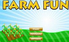 بازی رئیس مزرعه :مدیریت مزرعه تفریح Farm Fun