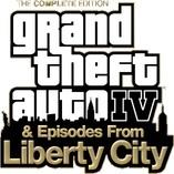 دانلود ترینر بازی جی تی ای gta episodes from liberty city iv