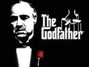 دانلود ترینر بازی پدر خوانده the godfather برای کامپیوتر