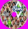 دانلود ترینر بازی سیمز the sims 3 با لینک مستقیم