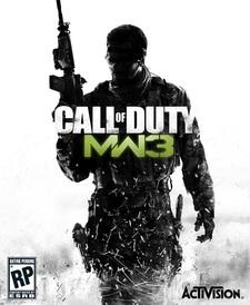 دانلود ترینر رمز بازی ندای وظیفه جنگاوری نوین call of duty 8 modern warfare 3