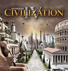 دانلود ترینر با رمز کد تقلب بازی تمدن civilization 4 با لینک مستقیم