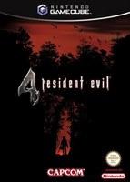 دانلود جدیدترین ترینر بازی رزیدنت اویل resident evil 4 برای کامپیوتر