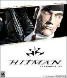 دانلود ترینر بازی هیتمن قدیمی کد hitman 1 codename 47 برای کامپیوتر
