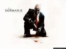 دانلود ترینر بازی هیتمن 2 hitman 2 silent assassin برای کامپیوتر
