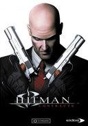 دانلود ترینر بازی هیتمن 3 hitman 3 contracts برای کامپیوتر