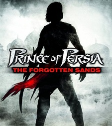 دانلود جدیدترین ترینر بازی شاهزاده ایرانی همون پرس اف پرشیا prince of persia 5 برای کامپیوتر