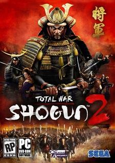 دانلود ترینر رمز بازی شوگان 2 سقوط سامورایی shogun 2 samurai برای کامپیوتر