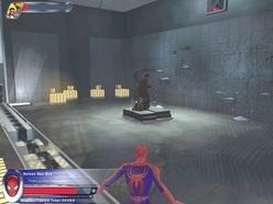 دانلود ترینر بازی مرد عنکبوتی 2 spider man برای کامپیوتر