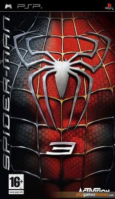 دانلود ترینر بازی مرد عنکبوتی سه spider man 3 برای کامپیوتر pc