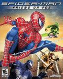 دانلود جدیدترین ترینر رمز بازی مرد عنکبوتی 4 spider man 4 friend or foe برای کامپیوتر