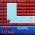 رمز و کد تقلب بازی بانس bounce