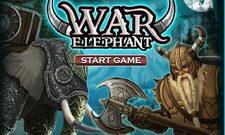 بازی استراتژیک فیل های جنگی war elephant