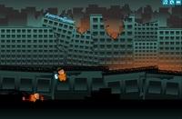 دانلود بازی آنلاین سرگرم کننده جدید با لینک مستقیم برای کامپیوتر
