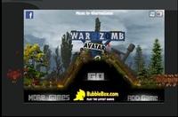 دانلود بازی آنلاین گروه ضربت در مقابل زامبی ها با لینک مستقیم برای کامپیوتر