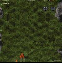 دانلود بازی هواپیمایی فلش سبک و کم حجم برای کامپیوتر