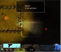 دانلود بازی اکشن فلش دفاع از قلعه در برابر حمله زامبی ها برای کامپیوتر