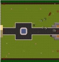 دانلود بازی اکشن باحال پسرانه نبرد با زامبی ها برای کامپیوتر