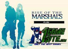 دانلود بازی خیزش مارشال rise of the marshals