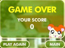 دانلود بازی انلاین کم حجم وسرگرم کننده کودکان حیوانات زبل