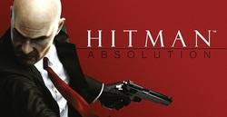 دانلود کرک بازی هیتمن 5 hitman absolution