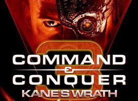 دانلود کرک بازی جنرال 3 command conquer 3 kanes wrath