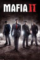 دانلود کرک بازی مافیا mafia 2