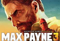 دانلود کرک بازی مکس پین 3 max payne
