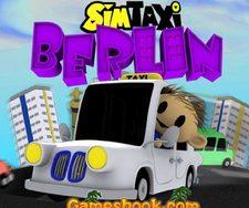 دانلود بازی فلش تاکسی برلین semi taxi berlin