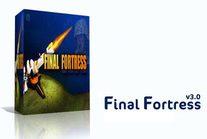 دانلود بازی پرتابل  استراتژیک کم حجم برای کامپیوتر final fortress 3